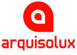 Arquisolux