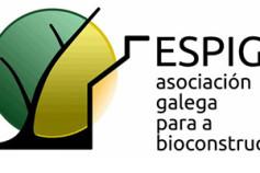 ESPIGA Asociación Gallega de Bioconstrucción