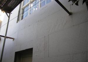 Casa_Manuel_Seara_P