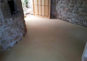 Casa_rural_Asturia_Laviter_acabado2_P