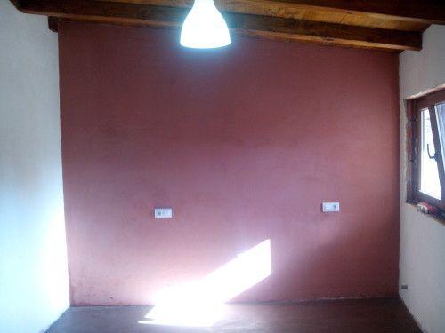 Arcibonit_03 Casa da Igrexa