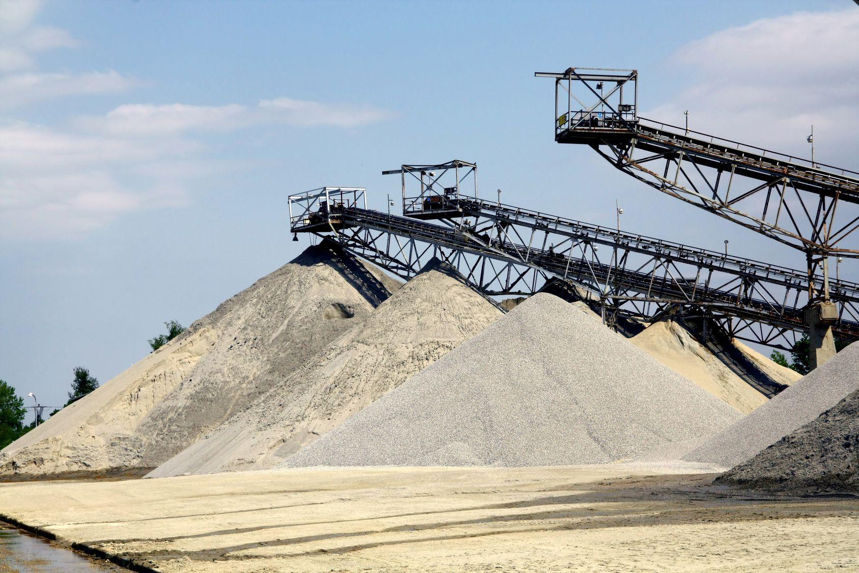 comprar arena caliza de carbonato calcio puro para uso en