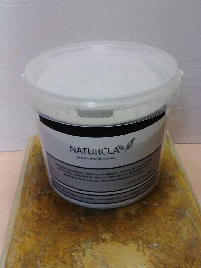 Agua de cal en pasta cl90s natural para morteros de cal - Agua sin cal ...