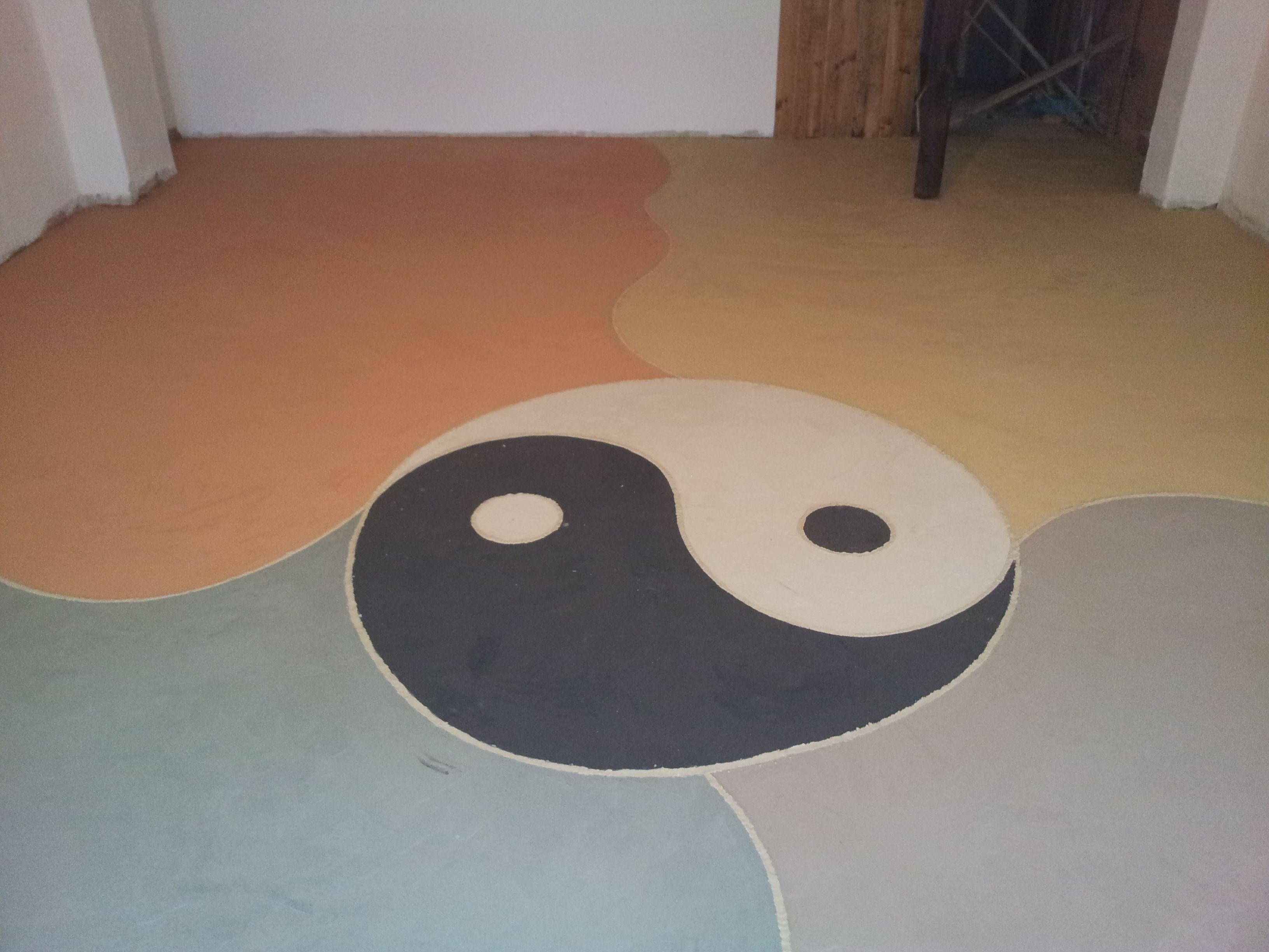 Micro Clay_ying yang_01