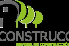 Articulo en Ecoconstrucción Enero/Febrero 2016